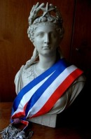 Buste-de-Marianne-copie-1