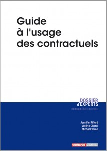 guide-usagedescontractuels-territorialeditions