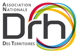 logo-andrhdt