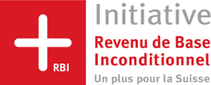revenu base suisse