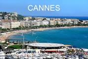 image-cannes