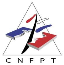 cnfpt