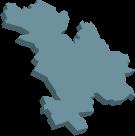 metz-habitat-territoire