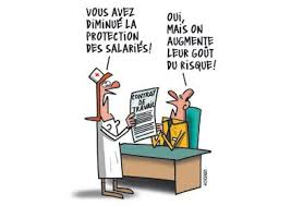 protection-fonctionnelle